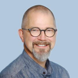 Gerold Schulze